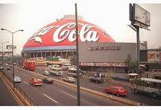 Resultado de imagen para el toreo estado de mexico de los 60