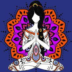 Manter o equilíbrio e trabalhar com sabedoria...