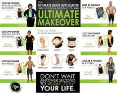 it works - Yahoo Image Search Results