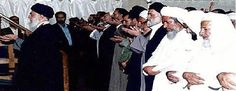 Secrets of Success for Muslims : Importance of the Muslims Ummah's Unity