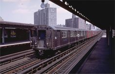 New York Subway, Nyc Subway, New York City, Trains, Blues, Model, Photography, Inspiration, Biblical Inspiration
