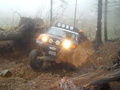 "FJ Cruiser SAS ""Got sack?"" - Page 12 - RockSolidToys Toyota Solid Axle Swap & 4X4 Forum Facebook"