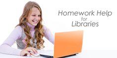 brainfuse online homework help