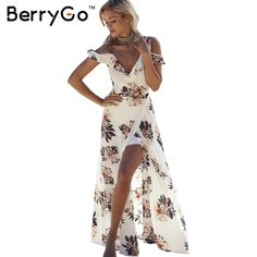Dresses for vacation to Italy