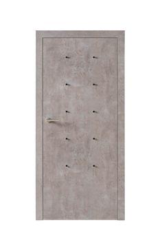 Oto nowatorskie drzwi SMART, które stwarzają Ci nowe możliwości. Teraz przechowywanie i personalizacja własnego wnętrza nabiera zupełnie innego wymiaru. DRZWI#drzwi #vox #doors #door #architecture #Interior #interiors #design #home #interiordesign #polishdesign #furniture #inspiration #interiordesigns #interiorlovers #interiordecor #improvement #wood #beton Decor, Furniture, Storage Cabinet, Tall Cabinet Storage, Home Decor, Storage