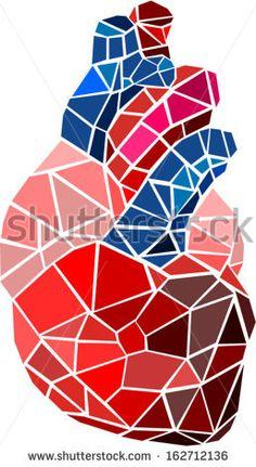Arte e grafica vettoriale d'archivio di Veins | Shutterstock