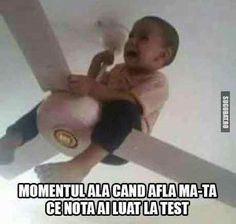 Funny Photos, Funny Images, My Photos, Funny Moments, Cringe, Funny Texts, Memes, I Laughed, In This Moment