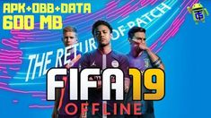 Fifa Games, Soccer Games, Pc Games, Fifa Covers, Cell Phone Game, Phone Games, Hindi Movies Online Free, Mobile Generator, Android Mobile Games