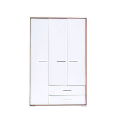 OIKOS365 - Ντουλάπες που καλύπτουν τις ανάγκες σας, σε μεγάλη ποικιλία για να διαλέξετε όποια ταιριάζει στην αισθητική σας. Περισσότερα στο σχετικό link. Tall Cabinet Storage, Furniture, Home Decor, Decoration Home, Room Decor, Home Furniture, Interior Design, Home Interiors, Interior Decorating