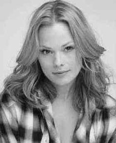 Kate Levering quotes quotations and aphorisms from OpenQuotes #quotes #quotations #aphorisms #openquotes #citation