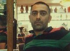 Ahmed Al-Jumaili