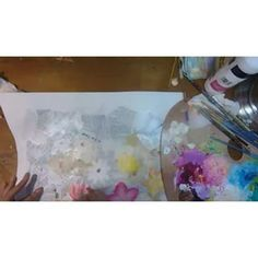 katreyesart (Kat Reyes) on Instagram