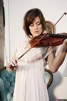 #violin, #music, #hobby, #lifestyle,  www.daywithcoffee.blogspot.com
