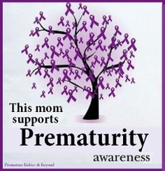 National Fibromyalgia Awareness Day - May I know this is not a cancer but I think it is important for those suffering with this. Fibromyalgia Flare Up, Fibromyalgia Awareness Day, Signs Of Fibromyalgia, Cancer Awareness, Hellp Syndrome, Sjogren's Syndrome, Musculoskeletal System, Nutrition, Chronic Fatigue Syndrome