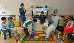 Toddler Bed, Home Decor, Child Bed, Decoration Home, Room Decor, Home Interior Design, Home Decoration, Interior Design