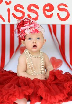 Kissing Booth | Happy Valentines day » Julia Sponsel Photography