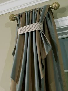 Window Coverings - CHECK THE PICTURE for Lots of Window Treatment Ideas. 82533555 #blinds #livingroomideas
