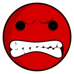mad face symbol cliparts co Mad Face, Angry Face, Smiley Emoticon, Smiley Faces, Autism Parenting, Autism Resources, You Stupid, Autism Spectrum Disorder, Science