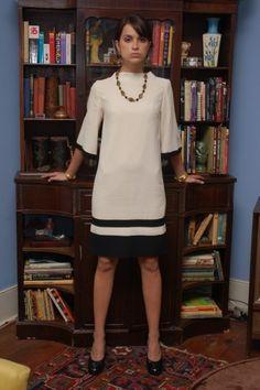 The Attic Vintage Clothing, Columbus, Mississippi. KK Norris www.facebook.com/... www.atticville.com www.etsy.com/... twitter.com/#