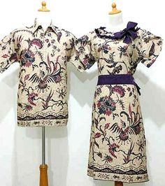 batik-sarimbit-BS040