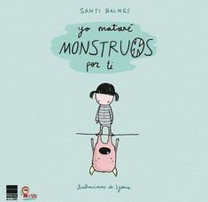 24 Ideas De Libros Libros Libros Para Niños Libros Feministas