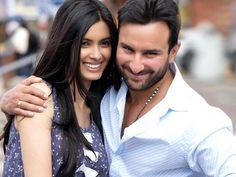 Diana Penty Saif Ali Khan Cocktail movie photo #DianaPenty #CocktailMovie