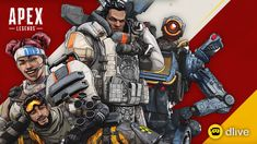 Apex Legends Hack - How to Get Unlimited Coins and Tokens and Coins and Tokens Episode Choose Your Story, Free Pc Games, Point Hacks, Legend Games, App Hack, Free Episodes, Game Resources, Game Update, Mobile Game