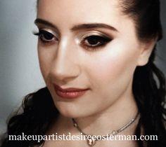 Magazine Editorial, London Fashion, Makeup, Artist, Make Up, Artists, Beauty Makeup, Bronzer Makeup