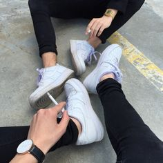 Friend Pictures, Soft Grunge, Adidas Sneakers, Zara, Outfit, Shoes, Black, Biker, Aesthetics