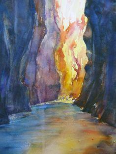 canyonlightweb.jpg