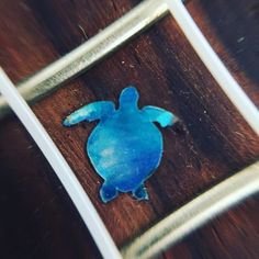 Turtley looking forward to a fab final #ukulele class tonight! New courses start the week after next. https://buff.ly/2JgUrbZ