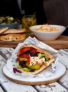 Food Ideas, Recipies, Food And Drink, Ethnic Recipes, Recipes, Cooking Recipes
