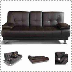 Cheap 2 Seater Leather Sofa Leather Sofa Decor, 2 Seater Sofa, Good And Cheap, Ikea, Couch, Decor Ideas, Furniture, Home Decor, Settee