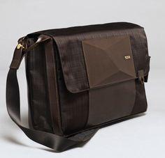 Dror for Tumi - Travel Bag