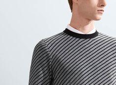 COS | Knitwear