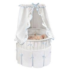 64 Best Baby Bassinet Images Baby Bassinet Bassinet Cribs