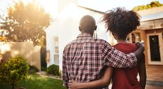 Are You Wondering If You Can Buy Your First Home?