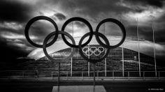 Bolshoy Ice Dome (c) John Huet/IOC
