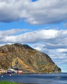 Spectacle Head, Cupids  -  Conception Bay, Newfoundland Photography by Stone Island Photography