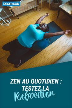 Poses, Pilates, Meditation, Relaxation, How To Plan, Exo, Yoga For Beginners, Yoga Exercises, Fitness Exercises