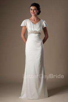 modest-wedding-dress-caledonia-front.jpg