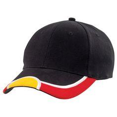 Dreamtime Cap 3960