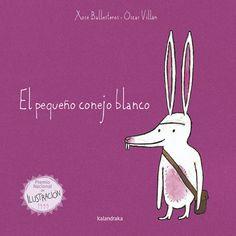 Cuento popular portugués. Un animal minúsculo le gana la partida al grandullón. Invitación divertida al juego de palabras.