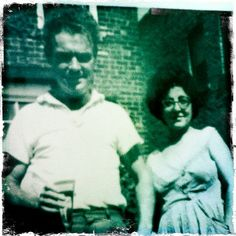 Papa & Mami (NYC)