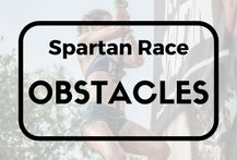 Spartan Race obstacles, tips, guides and video to conquer them. Check out more at http://www.spartanracewarriors.com/how-to-overcome-obstacles-in-a-spartan-race/