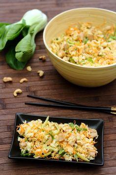 87 Meilleures Images Du Tableau Recette Entree Froide Salads