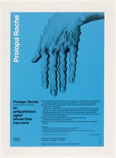 Creative Graphic, Design, Rolf, Harder, and Collaborative image ideas & inspiration on Designspiration Graphisches Design, Swiss Design, Layout Design, Design Firms, Print Design, Graphic Design Posters, Graphic Art, Medical Posters, Poster Design Inspiration