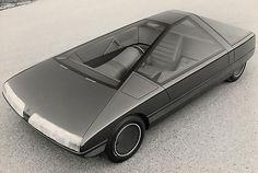 1980--citroen by x-ray delta one, via Flickr