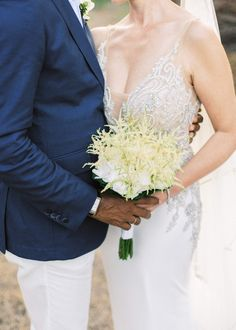 Bridal Bouquet #cleopatraweddings #destinationwedding #islandwedding #kefalonia Destination Wedding, Wedding Planning, Mature Couples, Wedding Catering, Island Weddings, Cleopatra, Engagement Couple, Got Married, Perfect Wedding