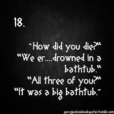 Image result for percy jackson and the olympians funny